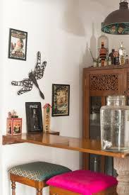 best 25 wooden pillars ideas on pinterest front porch posts