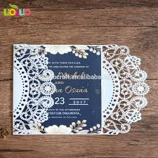 Buy Invitation Cards Online Wholesale Craft Cards Unique Online Buy Best Craft Cards Unique
