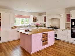 Interior Design Decoration by Pink Kitchen Designs Decorating Ideas Photos Home Decor Buzz