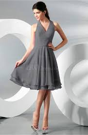charcoal grey bridesmaid dresses the 25 best charcoal grey bridesmaid dresses ideas on
