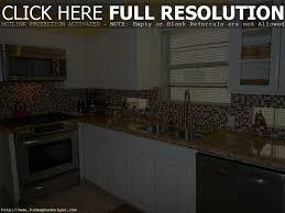 Best Kitchen Backsplash Ideas Kitchen Best Kitchen Backsplash Designs Trends Home Design