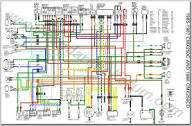 wiring diagram electrolux vacuum questions u0026 answers with