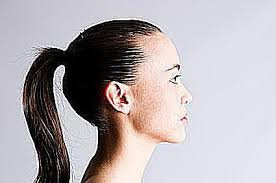 diving hairstyles 5 ways to keep your hair out of your face when scuba diving