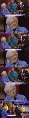 Funny Old Lady Memes - funny old lady