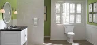 cuisine et salle de bain eau salle de bains et cuisine