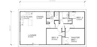 3 bedroom home plans innovative ideas 3 bedroom house plans transportable homes floor
