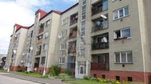 3 Room Apartment by Room Apartment For Sale Palúdzka Liptovský Mikuláš