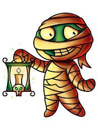 cute halloween mummy clip art 195 best theme halloween images on pinterest halloween clipart