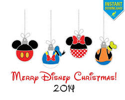 merry christmas clipart disney christmas pencil color
