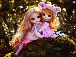 cute halloween barbie doll desktop wallpaper halloween fun party