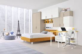 Kids Bedroom Furniture Collections Italian Bedroom Furniture For Kids Video And Photos