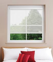 sheer white perfect fit roller blind for upvc doors windows sheer white perfect fit roller blind for upvc doors windows