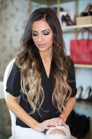 bellami hair extensions get it for cheap hair extensions 101 mia mia mine