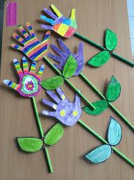 pinterest bricolage enfant çocukların küçük kas becerilerini geliştirip eğlenceli vakit