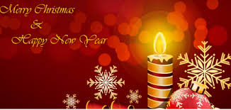 best happy new year merry card free giveway hurry up
