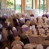 Simply Elegant Chair Covers Simply Elegant Chair Covers And Linens Rochester Hills Mi Us
