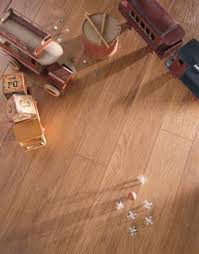 laminate flooring in sugarland tx sales installation