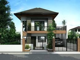 modern house building house building design build a house design home design new home