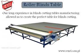 Cutting Blinds Roller Blinds Table Png