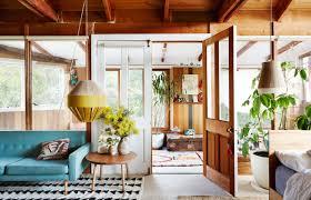 home design bloggers australia house design blog australia iconic australian design u2013 the