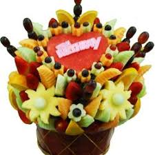 fruit arrangements bountiful fruit arrangements gift shops 58 dundas w