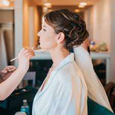 makeup classes in columbus ohio wedding makeup makeup lessons by beautiful skin hotlist