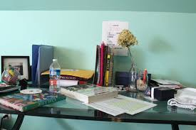 How To Organize Desk How To Organize Your Desk Undeniable Report