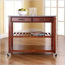 Kitchen Island Tables With Stools Kitchen Islands Drop Leaf Breakfast Bars U0026 Kitchen Carts