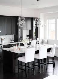 enthralling black along with kitchen decor black plus kitchen
