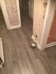 Laminate Flooring Direct Glasgow Dc Carpet Fitters Carpetdc Twitter