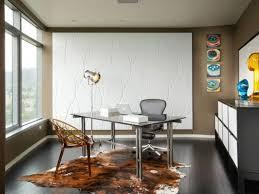 creative office design office 27 interior creative office furniture home consideration