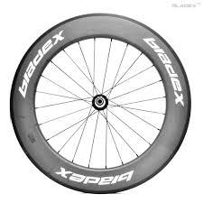 audi bicycle pro road bike 88mm carbon wheels 700c road bike wheels cycling