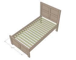 bed frames queen bed rails with hook ends queen size wood bed