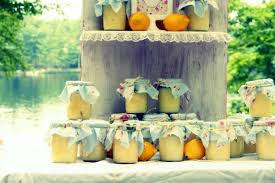 Shabby Chic Wedding Shower by Kara U0027s Party Ideas Shabby Chic Bridal Shower Kara U0027s Party Ideas