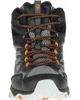 merrell womens boots size 12 find the best fall savings on merrell s moab fst mid