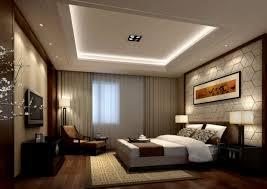 Tv Wall Unit Ideas Bedroom Tv Wall Unit Designs Home