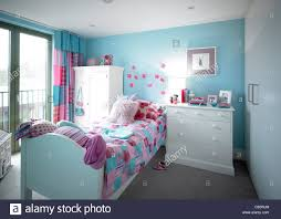 Bedroom Pink And Blue Bedroom Medium Blue Bedrooms For Girls Vinyl Area Rugs Piano