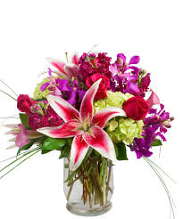 Flowers For Mom Beautiful Flowers For Mom On Mother U0027s Day Bice U0027s Florist