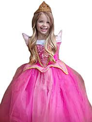 Glitter Halloween Costumes Kids Halloween Costumes Wholesale Lightinthebox