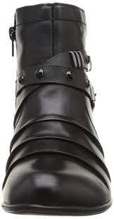 women s biker boots remonte d6574 01 women u0027s biker boots shoes online top brands