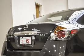 nissan altima z5s used 2010 nissan altima 2 5 s stock 527044 for sale near sandy