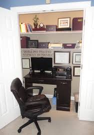 home office desk decorating ideas interior design offices designs images about cloffice ideas on pinterest closet office offices and architect designed homes contemporary
