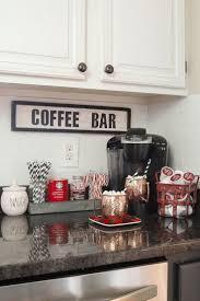 Small Condo Decorating Ideas by Kitchen Design Inspiring Cool Small Condo Decorating Condo