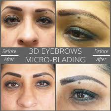 eyeliner tattoo cost tattoo eyeliner cost new permanent cosmetic makeup modern tattoo