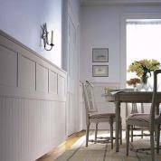 Painting Wainscoting Ideas Wainscoting Designs Layouts And Materials This Old House