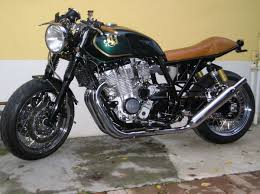 48 best yamaha xjr 1300 images on pinterest cafe racers custom