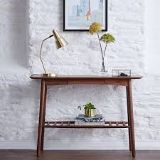 modern sofa table sofas fabulous rustic console table small foyer table thin sofa