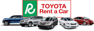 toyota cars for lease toyota rent a car jaco who s who business directory