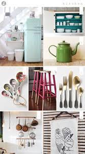 cheap kitchen remodel kitchen makeovers kitchen renovations cheap