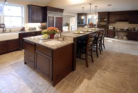 kitchen table island combination kitchen island dining table combo kitchen tables design with